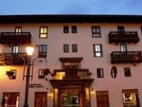 San Agustin El Dorado Hotel