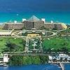 Cancun Plaza Condos