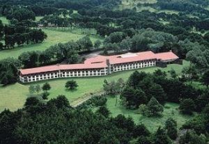 La Condesa Hotel And Villas