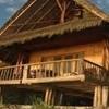 Cotococha Amazon Lodge All I