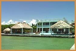 Casa Blanca By The Sea