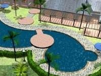 Sultan Sands Island Resort