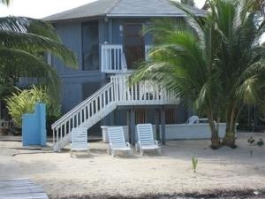 Nautical Inn Resort