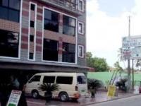 Hotel Don Emilio