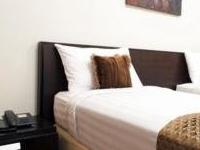 Zagy Arabian Suites