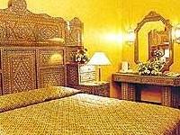 Sharjah Premiere Hotel