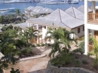 Antigua Yacht Club Resort