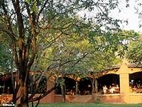 Chobe Chilwero Lodge All Inc