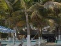 Playa Suites Acapulco