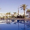 Noria Beach Resort