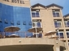 Metropole Hotel Kampala