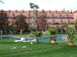 Zaki Hotel