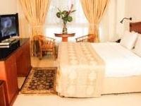 Ramee Guestline Hotel Apartmen