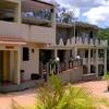 Hotel Villa Del Rey