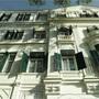 Hotele Gabriel