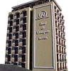 Real De Uruapan Hotel
