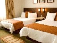 Hotel Casa Inn Ciudad De Mexic