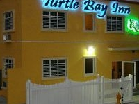 Turtle Bay Inn