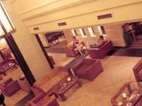 Farah Kenzi Hotel