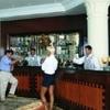 Royal Azur Resort