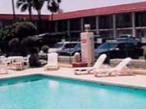 Sterling International Hotels