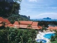 Vogue Resort And Spa