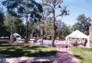 San Martin Hotel And Resort