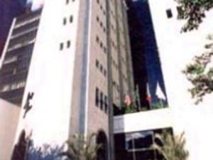 Liberty Palace Hotel