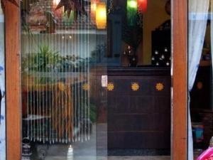 Hotel Boutique Villas Del Sol