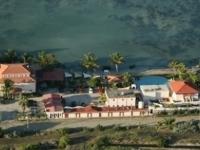 Bahia Salinas Beach Resort Sp