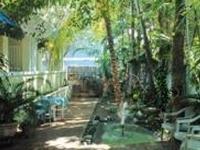 Casa Del Caribe