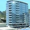 Mandela Rhodes Place