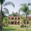 Hacienda El Carmen Resort And