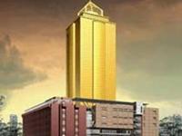Xian Wannian Hotel