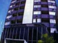 Alta Reggia Plaza