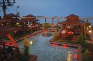 Amara Wing Resort All Inclusiv