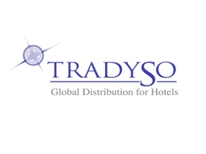 Hotel/Chain Logo