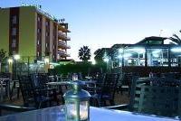 Insignia Hotel Zeus