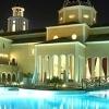 Gran Hotel Villaitana