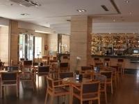 Hotel Ma Alhamar