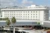 Miami International Airport Ho