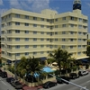 Habana Libre Beach Resort