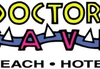 Doctors Cave Beach Hotel