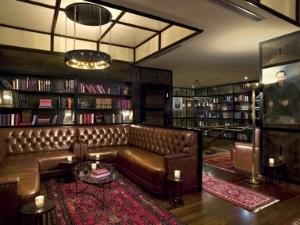 Gild Hall A Thompson Hotels