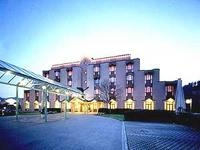Saentispark Hotel