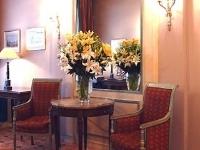 Regina De Passy Hotel