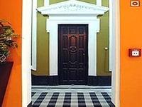 Petit Palace Ducal Chueca Hote