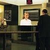 Waldorf Trocadero Hotel