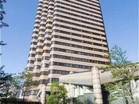 Laforet Hotel Tokyo