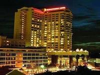 Centara Duangtawan Hotel